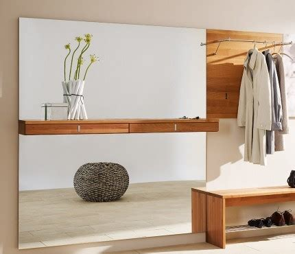 entrance furniture hallway ideas storage hanging areas and shoe space