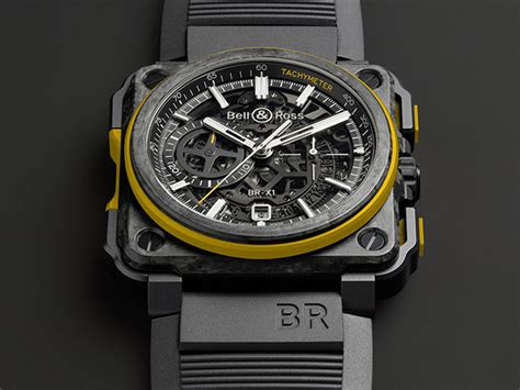 Bell Ross Malaysia bell and ross watches in malaysia