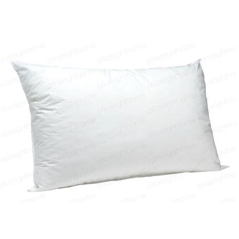 4 5 Tog Kingsize Duvet duvet quilt 4 5 tog single king king size bed new