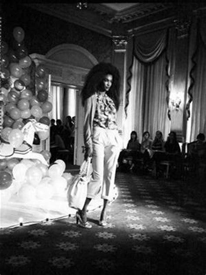 italiana della moda storia della moda italiana