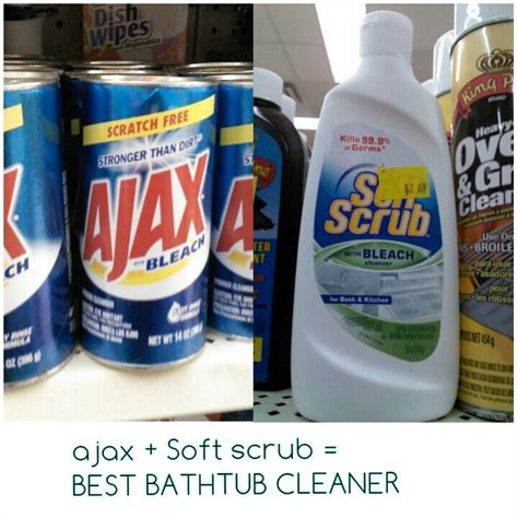 ajax bathroom cleaner 161 best images about rand 213 m go 245 d to know on pinterest