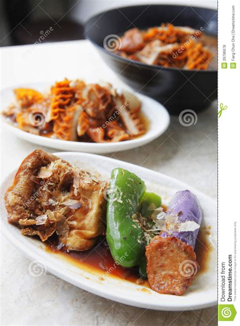 cold dishes cold dish royalty free stock photos image 26796678
