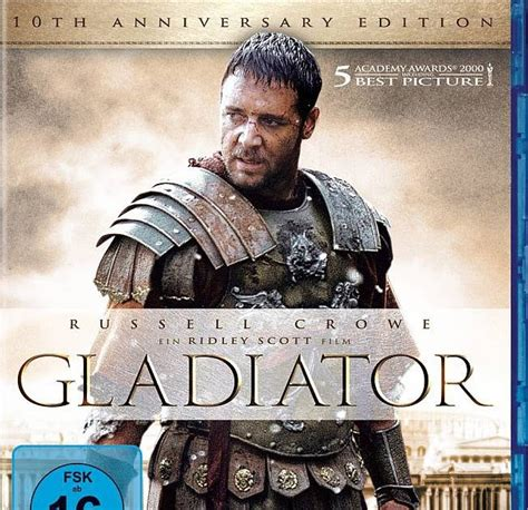 gladiator film study guide gladiator audio latino