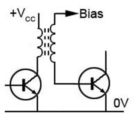 transformer coupling effect multistage lifiers divyum