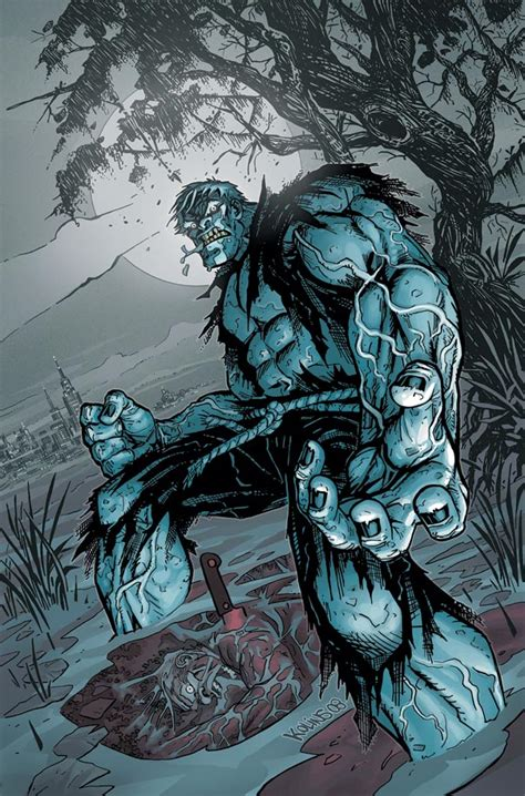 solomon grundy villains wiki fandom powered wikia