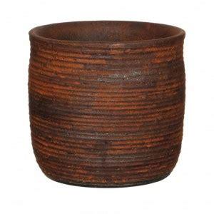vasi arredo casa vasi arredo casa vaso da esterno skin myyour vasi da