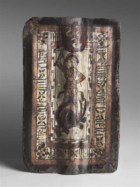 henna tattoo zwickau 200 best medieval shields images on pinterest armors