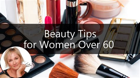 how to do a body makeover at 60 makeup for older women straight talk from a celebrity