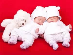 Sommeil Bebe 3 Mois