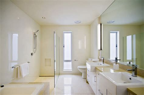 vastu remedies for bathroom in northeast vastu for bathroom vastu for bath room bathroom vastu shastra vastu tips for