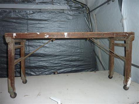 bench ottawa beatty wash tub bench antique outside ottawa gatineau