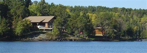 Lake Of The Woods Ontario Cabin Rentals by Parroquia San Esteban 6 06 10 13 06 10