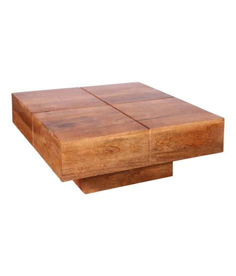 Wood Coffee Tables Uk Coffee Table Inspiring Solid Wood Coffee Tables Holi Solid Wood Coffee Table Solid Wood Slab