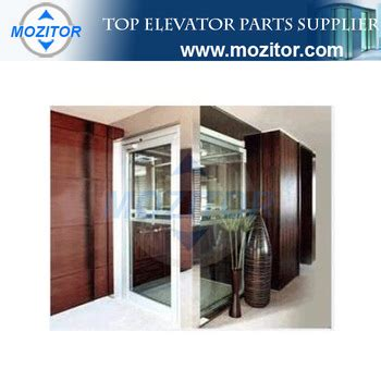home elevator used home elevators for sale indoor home