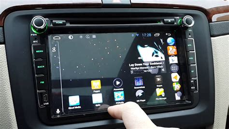 connect android to car stereo usb 4 ways to connect android with car stereo
