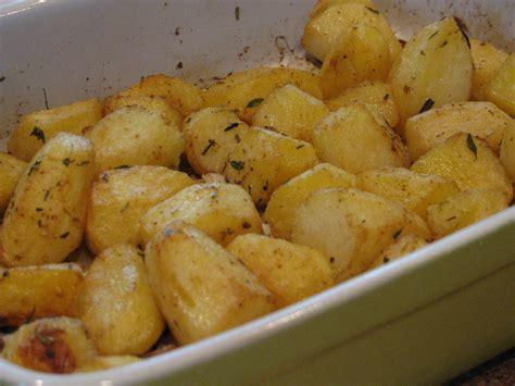 Oven Kris oven aardappelen kris kookt
