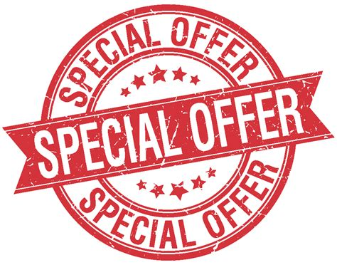 special offer welcome back flash sale black ball ferry line daily