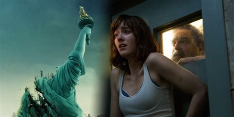 A Place Cloverfield You May Be Surprised At What 2018 S Most Anticipated Horror Is