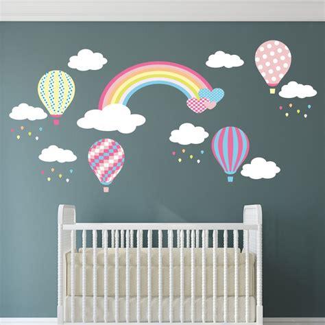 nursery wall decor   boys