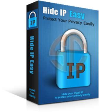 easy hide ip full version hide ip easy v 2 5 2 1 full version