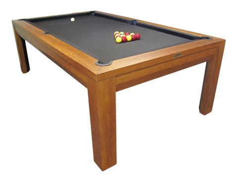 slate pool tables for chevillotte heimo slate bed pool table liberty games