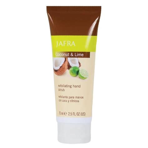Scrub Jafra pin by jafra cosmetics usa on jafra knows pering