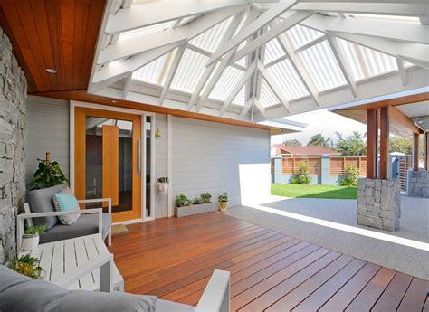 Patio Builders Perth by Patios Perth By Platinum Outdoors Building Specialists