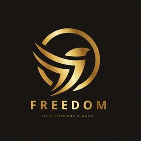 design logo gold company logo vectors photos and psd files free download