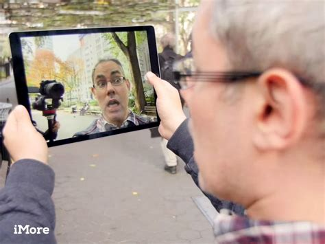 Find To Facetime How To Make A Facetime Call From Your Iphone Or Imore