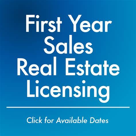Background Check For Real Estate License Real Estate Licensing