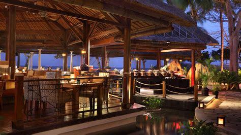 nusa dua beach restaurants balinese cuisine  ikan