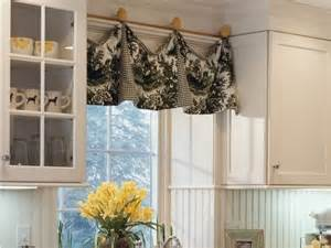 Kitchen Curtains And Valances Ideas by Bedroom Ceiling Design For Bedroom Bedroom Designs
