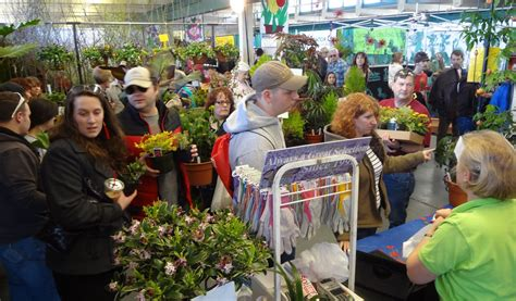 what s eugene home show