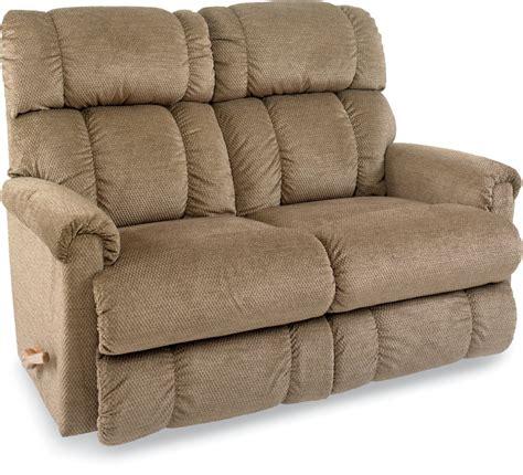 la z boy pinnacle recliner reviews la z boy pinnacle reclining sofa town country furniture