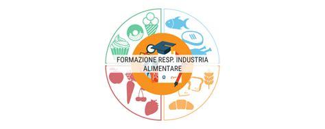 corso di igiene alimentare corsi di formazione in igiene alimentare haccp pmi servizi