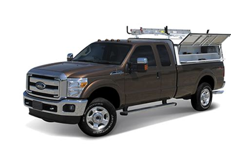 Truck Accessories Pharr Tx Truck Accessories Truck Parts In Pharr Tx Sergio S