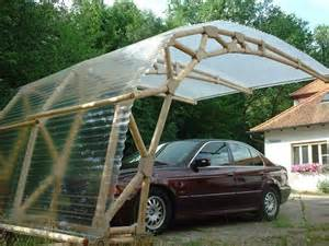Car Shelter For Sale Best 25 Carports For Sale Ideas On Used