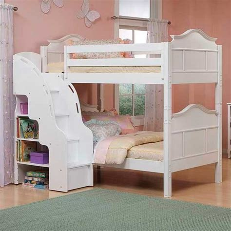Bunk Beds For Sale 200 by 100 Craigslist Plano Furniture Bunk Beds For Sale On