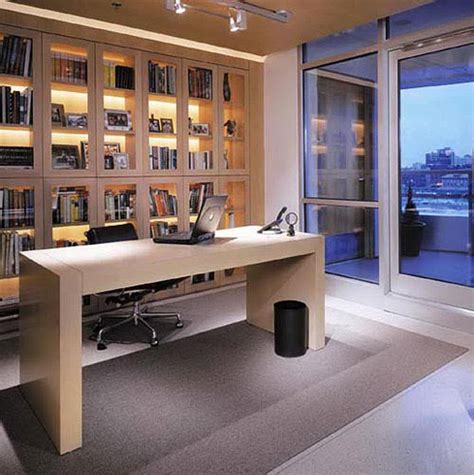 cool home offices 20 fresh and cool home office ideas interior design
