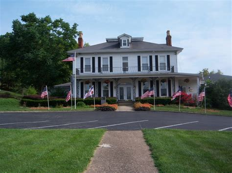 tour our facility malone funeral home grayson ky