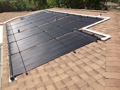 water heater naples florida florida solar design solar pool heating