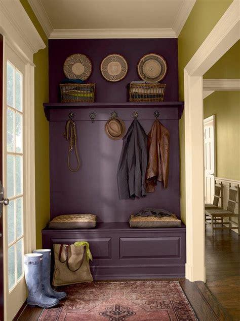 plum home decor best 25 plum paint ideas on pinterest plum decor plum