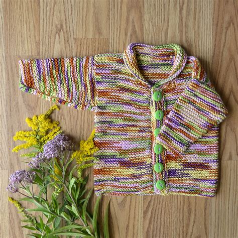 free patterns yarn free pattern friday easy baby cardi universal yarn