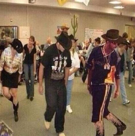Drake Dada Meme - drake does the square dance drake in dada drake lean