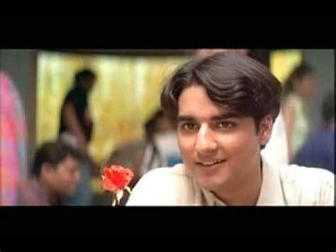 actor kunal photo tamil actor kunal tamil actor photos