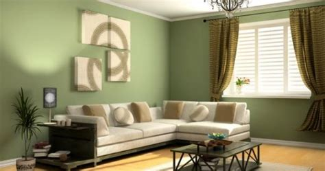 living room picture frame ideas living room picture frame ideas home vibrant