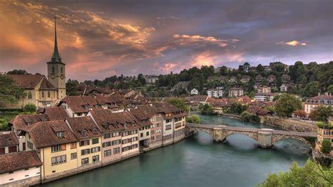 lavorare in una svizzera lavorare in svizzera i siti dove cercare voglio vivere cos 236
