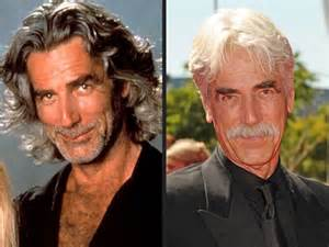 Road House Remake Cast by Road House Remake Who Could Fill Swayze S Shoes