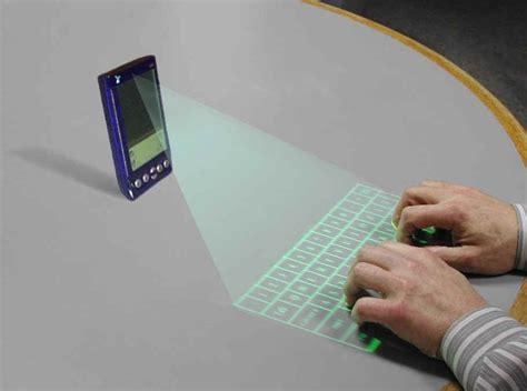 imagenes teclado virtual teclado virtual teclado
