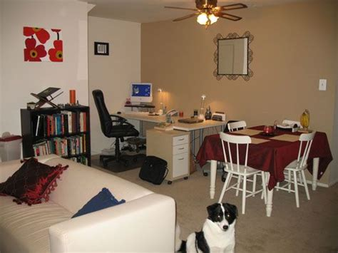 images  living room office combo